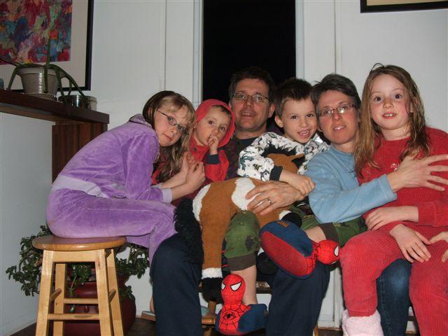 famille_dallaire_.jpg