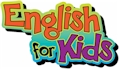 english-for-kids-